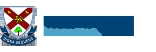 new-web-logo